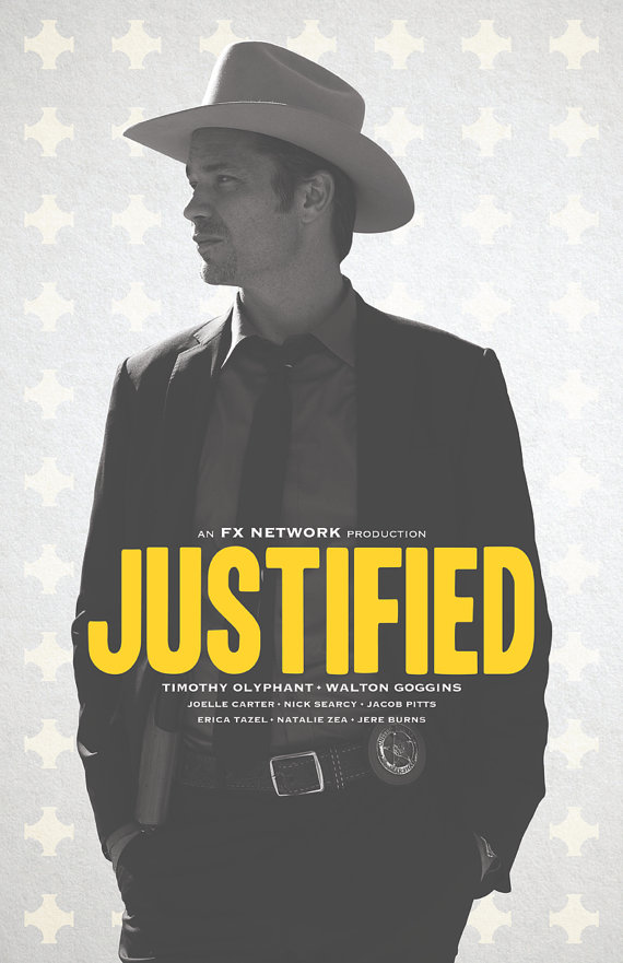 Justified 6x11 1 Cut