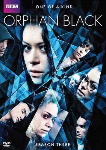 Orphan Black 4x07 Cut