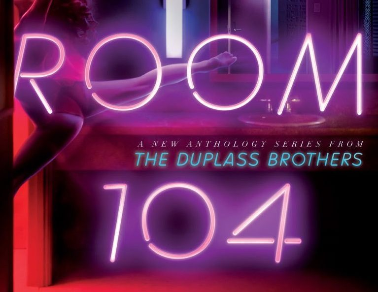 Room 104 1x04 Cut